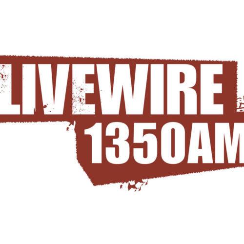 Livewire 1350AM