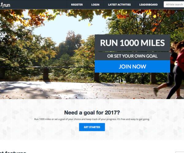 Total Run