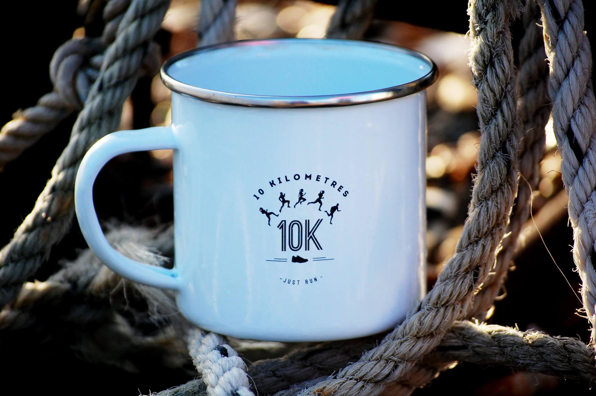 10k_rope