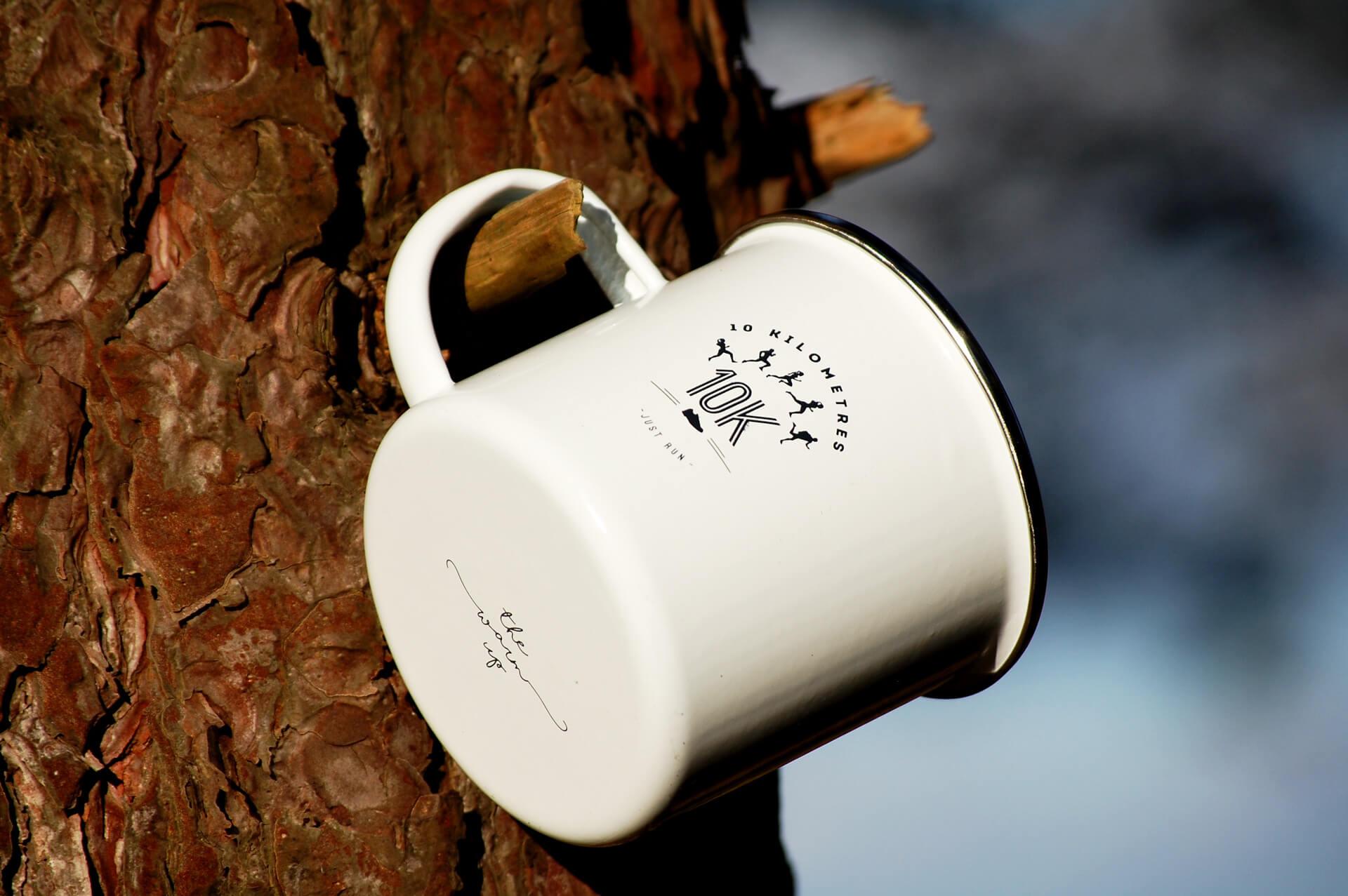 10k_tree